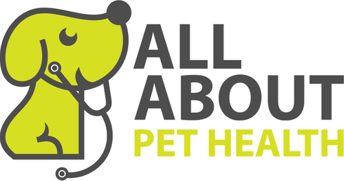 The UK's most comprehensive  range of pet health supplements!