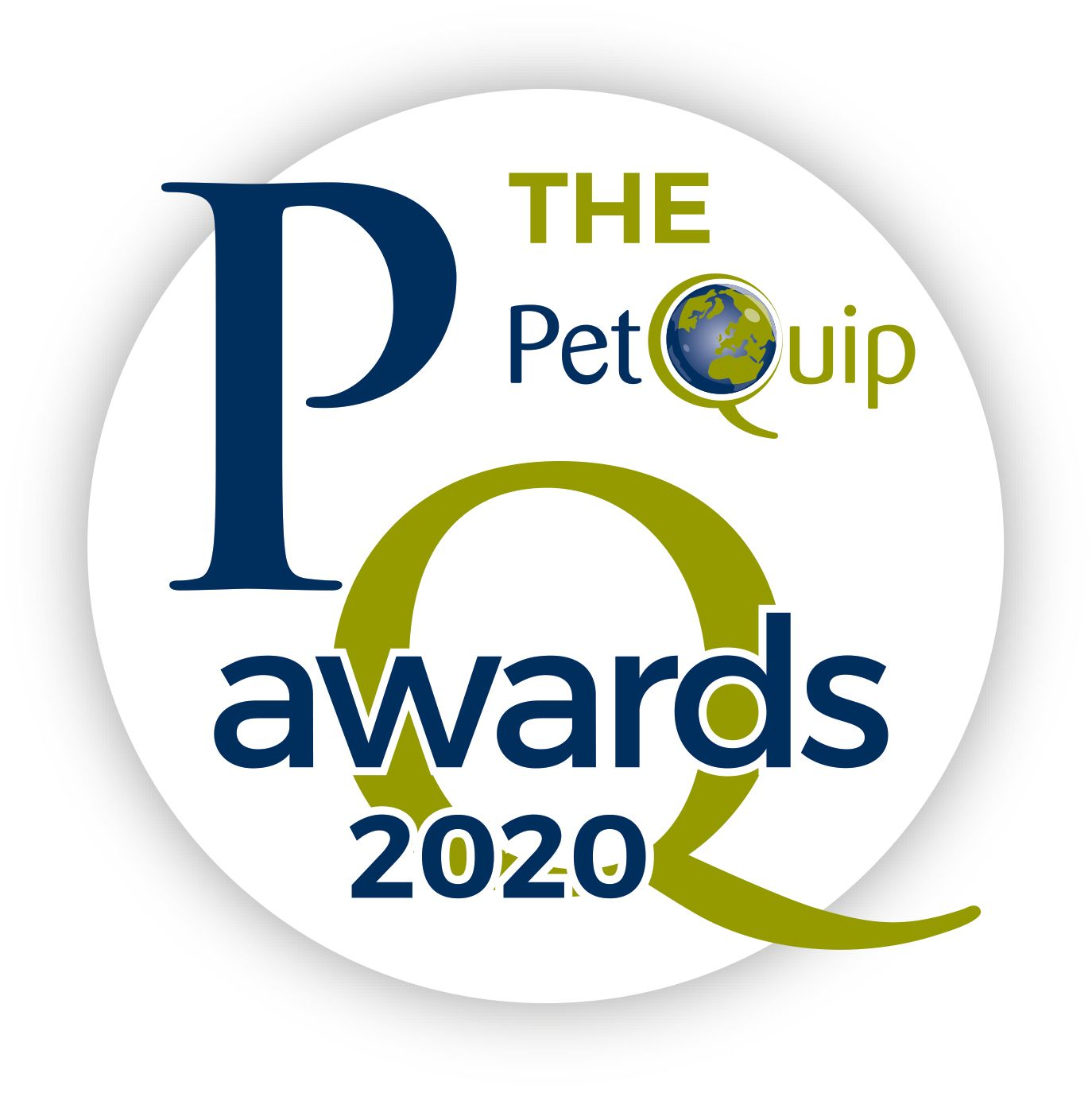 Winners of the PetQuip Awards 2020 revealed