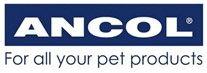 Ancol Pet Products celebrate landmark birthday