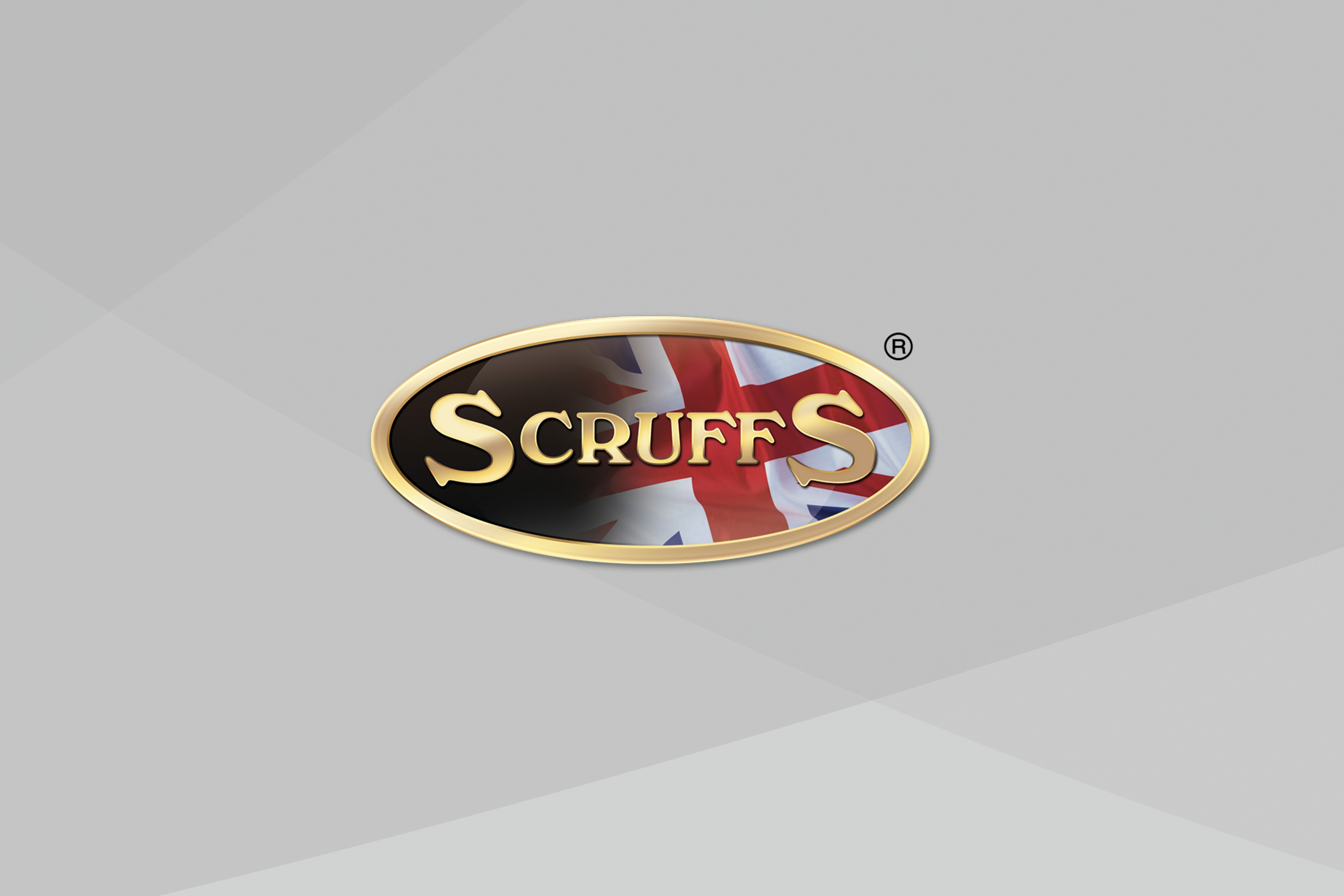 Scruffs® Strengthens Team to Facilitate Growth