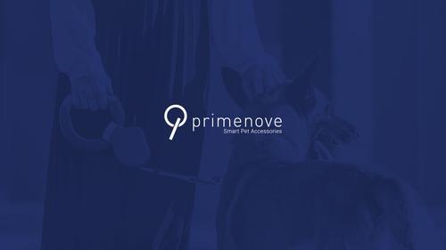 Primenove