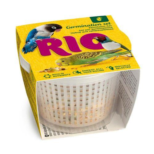 RIO Germination Set