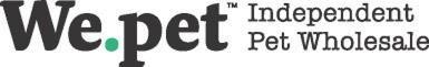 We.pet - Independent Pet Wholesale