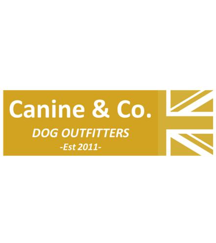 The Gold Standard Range of Dog Jumpers