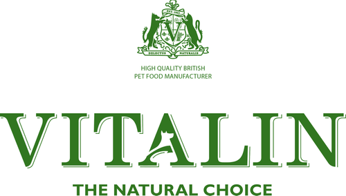 Vitalin - Supporting Independent Businesses since 1953