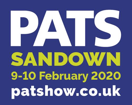Major pet companies book their stands at PATS Sandown