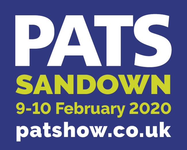 New exhibitors join big-name brands at PATS Sandown