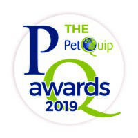 PATS Telford once again backing the prestigious PetQuip Awards