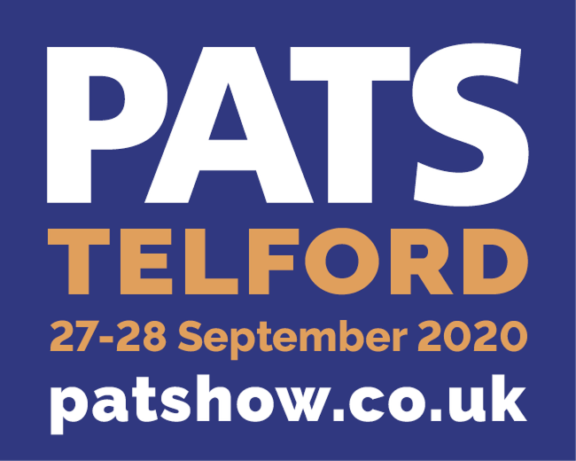Announcement over October 1 reopening of conference venues forces PATS Telford to cancel