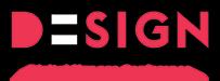 DSIGN logo