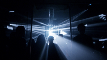 8 New Ideas for Immersive Experiences