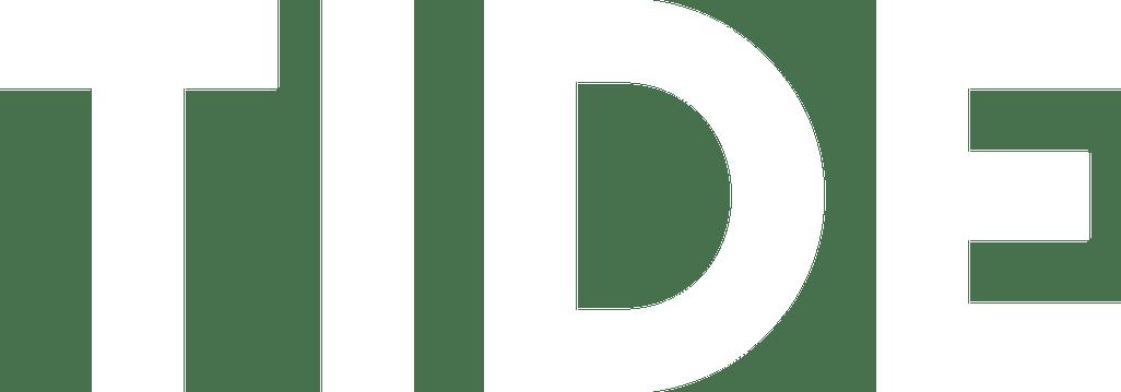 Crio Logo