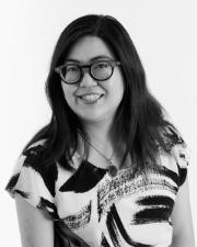 Q&A With Michelle Higa Fox, Founder/Executive Creative Director, Slanted Studios