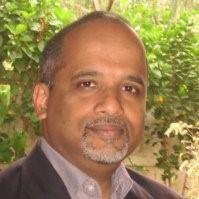 Swaminathan Subramaniam