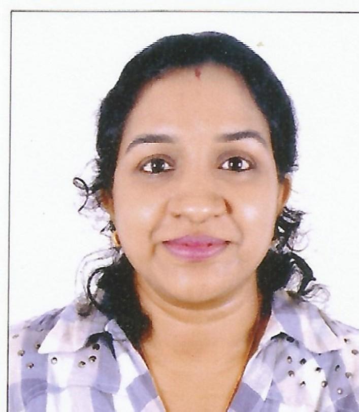 Rupali Dhara
