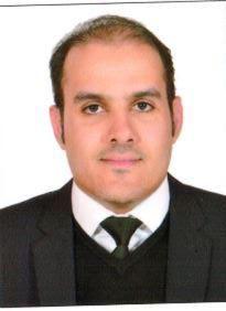 Tariq Ageel