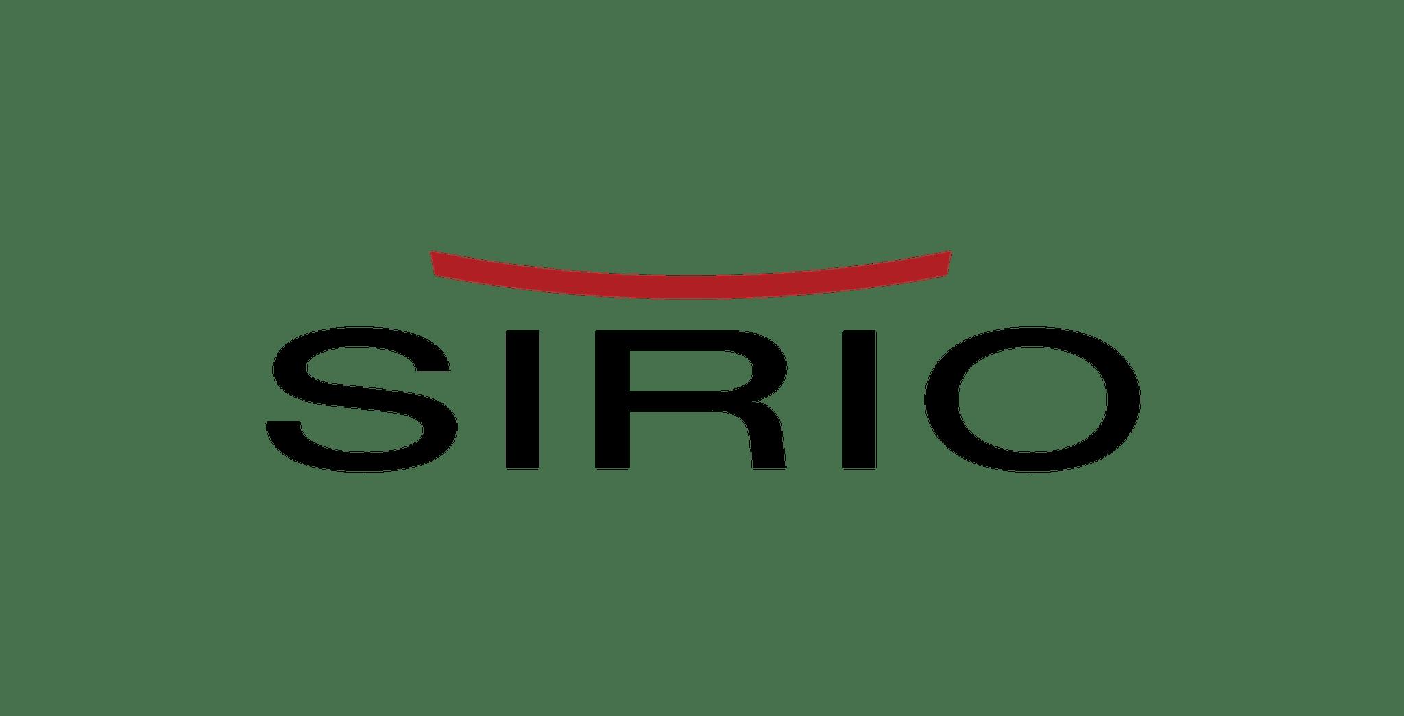 Sirio Pharma Co., Ltd.