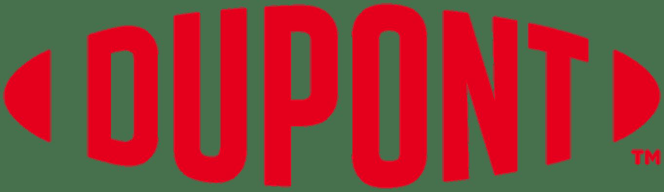 DuPont Nutrition Biosciences