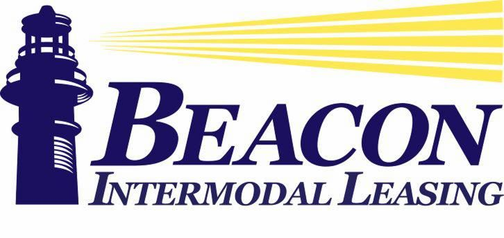 Beacon Intermodal Leasing