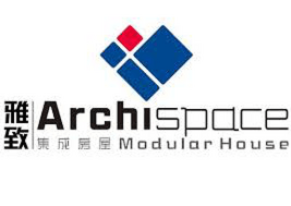 Changshu Yahgee Modular Building Co Ltd