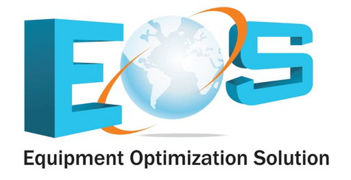 EOS Equipment Optimization Solutions