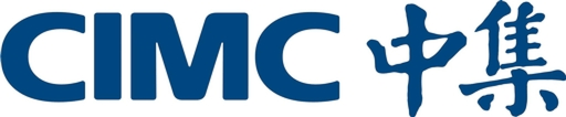 China International Marine Containers (CIMC)
