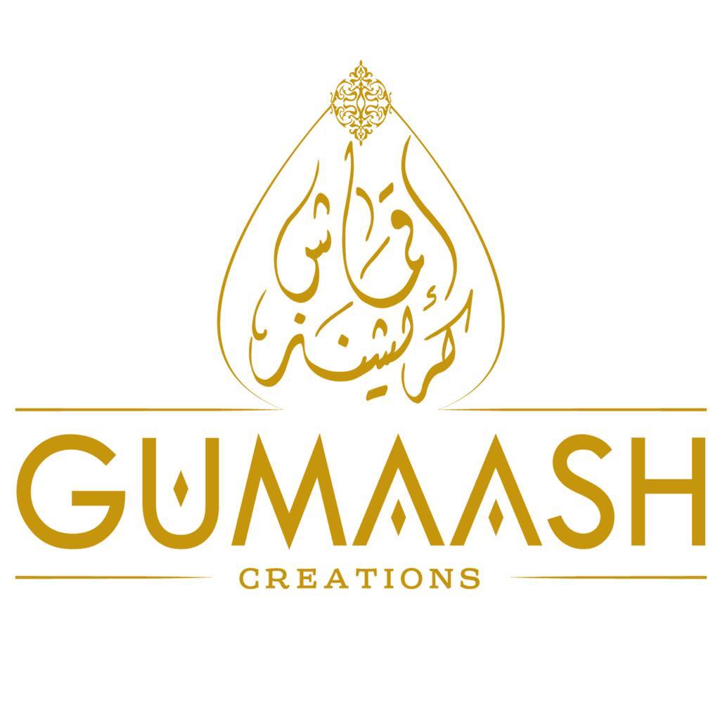 C Mulchand & Sons / Gumaash Creations