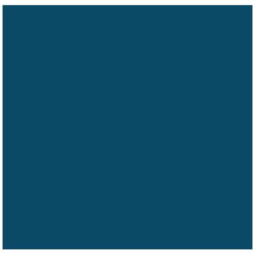 Joyau Jewellers