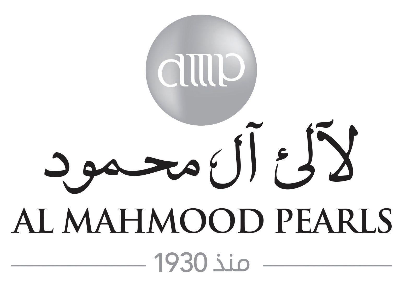 Al Mahmood Pearls