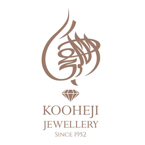 Middle East Jewellers