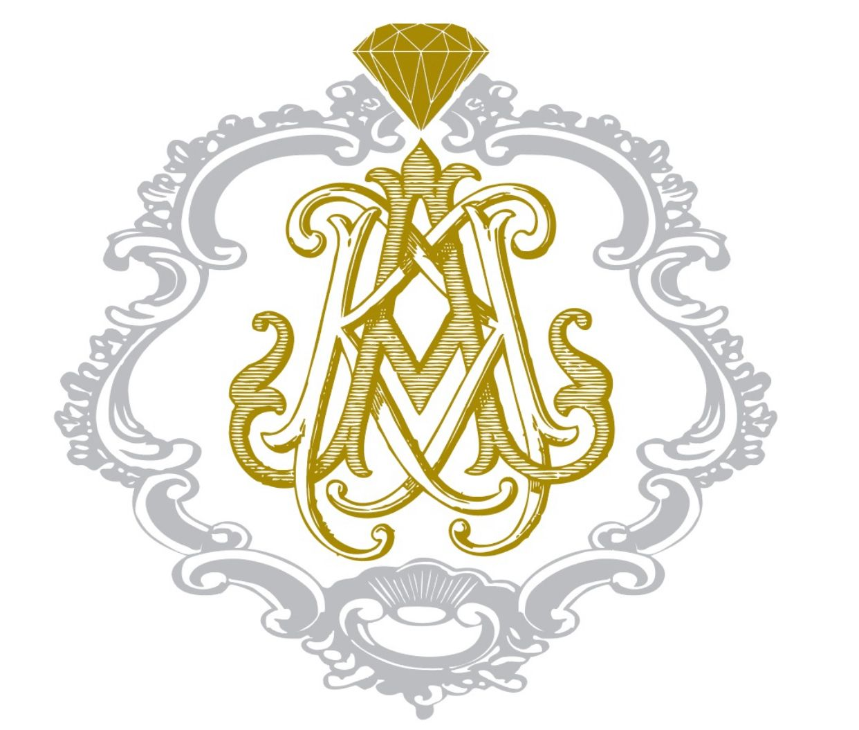 Mariam Al-Shaikh Jewellery Designer