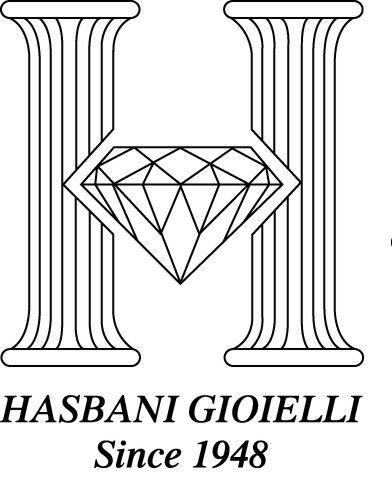 Hasbani Gioielli