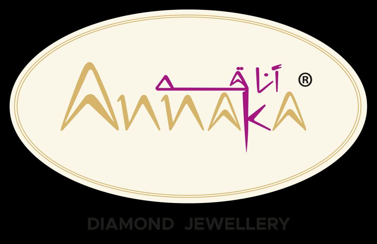Dhruv Star / Annaka