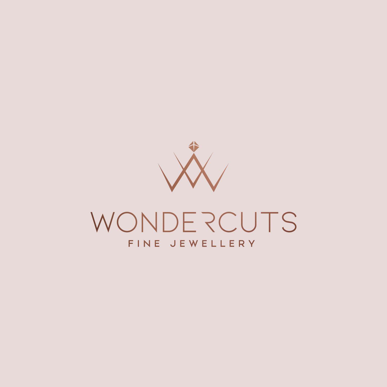 Wondercuts