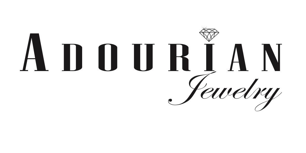 Adourian Jewelry