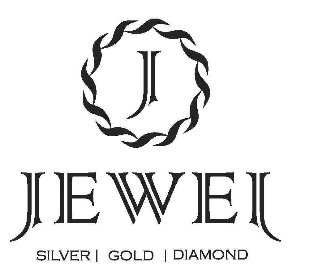 Jewel Trading