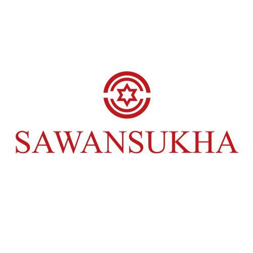 Sawansukha Jewellers