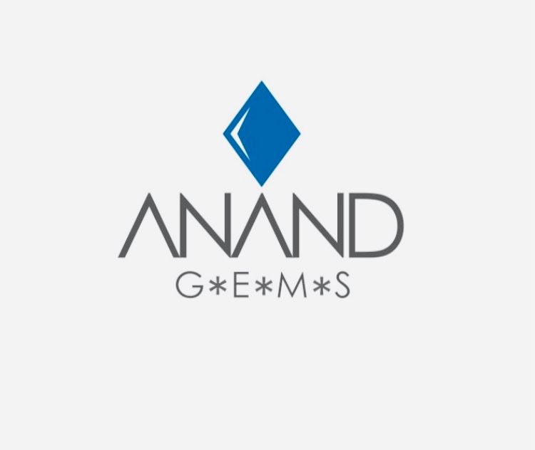 Anand Gems