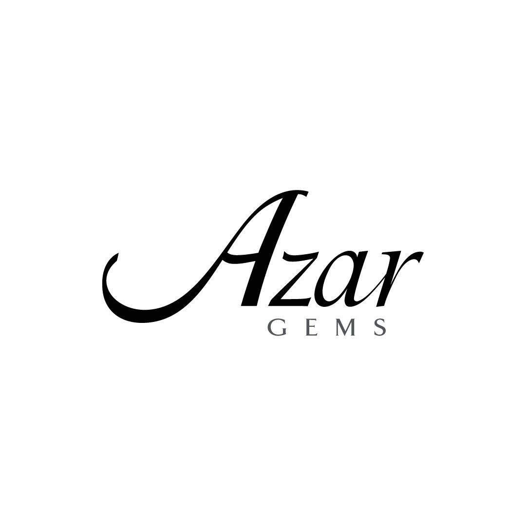 Azar Gems Company S.A.L.