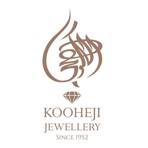 Amlak Kooheji Holding W.L.L.