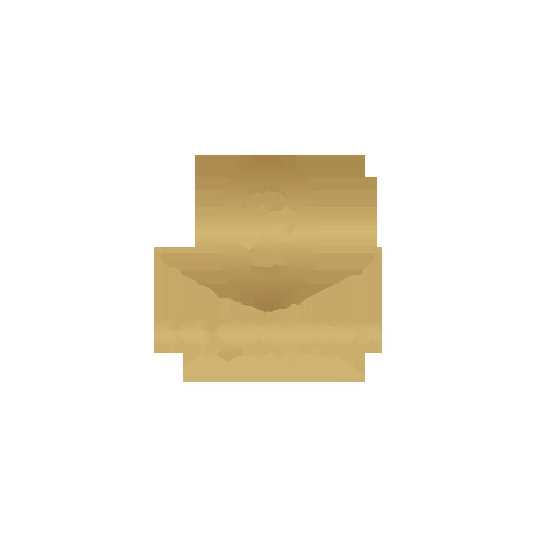 K K Jewels