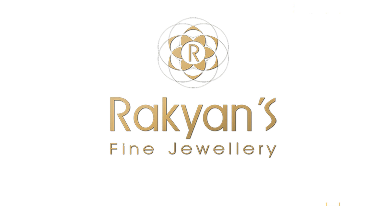 Rakyans Fine Jewellery