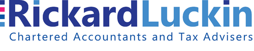 Third Sector Category Partner