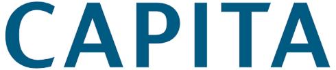 Public/Third Sector Sponsor