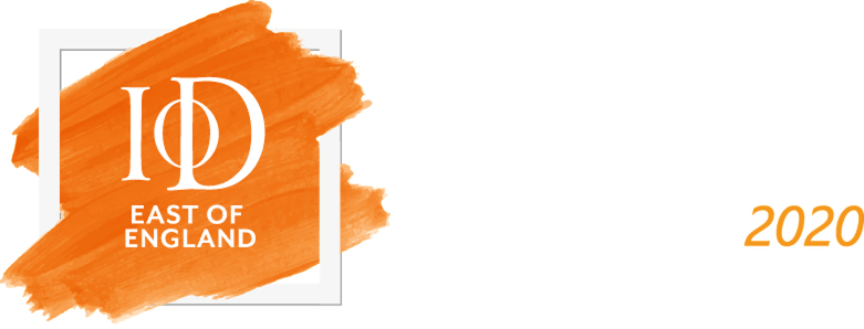 IOD Director of the Year Awards - Wales