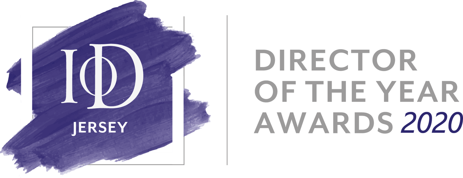IoD Jersey 2019 awards
