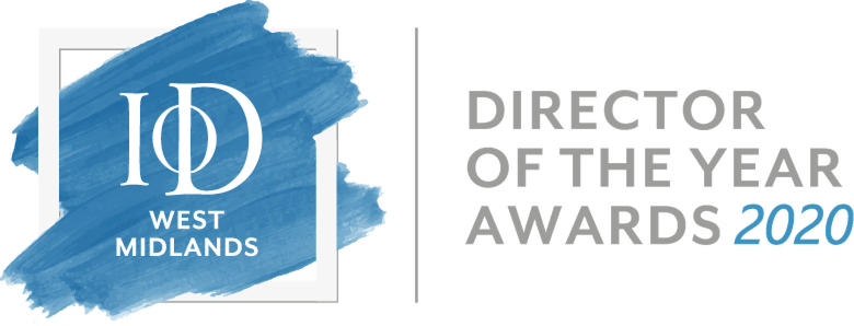 West Midlands Director of the Year Awards