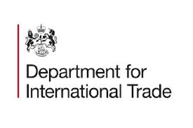 International Sponsor