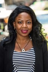 Debi Hadiza Adeyemi