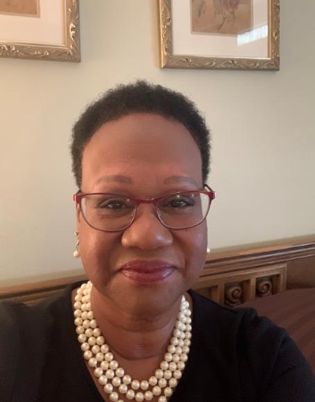Lisa Williams, CMP, CEM